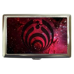 Bassnectar Galaxy Nebula Cigarette Money Cases