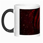 Bassnectar Galaxy Nebula Morph Mugs Left