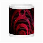 Bassnectar Galaxy Nebula Morph Mugs Center