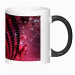 Bassnectar Galaxy Nebula Morph Mugs Right