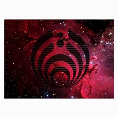 Bassnectar Galaxy Nebula Collage Prints