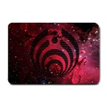 Bassnectar Galaxy Nebula Small Doormat  24 x16 Door Mat - 1