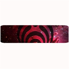 Bassnectar Galaxy Nebula Large Bar Mats