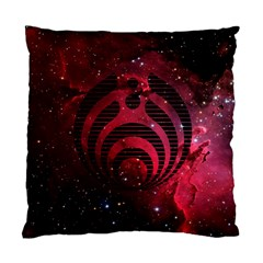 Bassnectar Galaxy Nebula Standard Cushion Case (one Side)