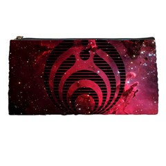 Bassnectar Galaxy Nebula Pencil Cases