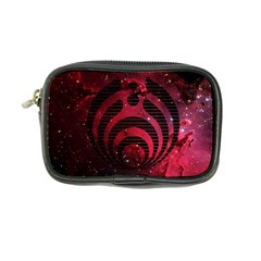 Bassnectar Galaxy Nebula Coin Purse