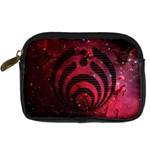 Bassnectar Galaxy Nebula Digital Camera Cases Front