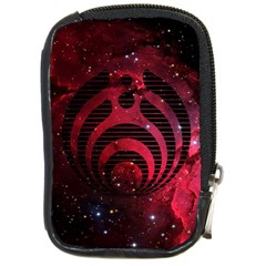 Bassnectar Galaxy Nebula Compact Camera Cases