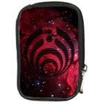 Bassnectar Galaxy Nebula Compact Camera Cases Front