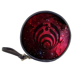 Bassnectar Galaxy Nebula Classic 20 Cd Wallets