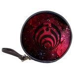Bassnectar Galaxy Nebula Classic 20-CD Wallets Front