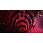 Bassnectar Galaxy Nebula Magic Photo Cubes Long Side 3