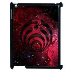 Bassnectar Galaxy Nebula Apple iPad 2 Case (Black)