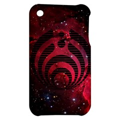 Bassnectar Galaxy Nebula Apple iPhone 3G/3GS Hardshell Case