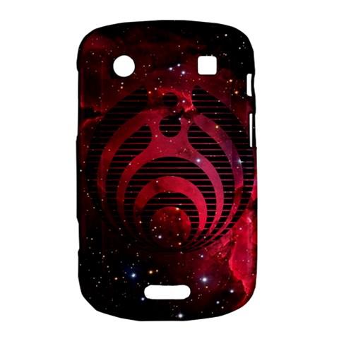 Bassnectar Galaxy Nebula Bold Touch 9900 9930