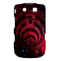 Bassnectar Galaxy Nebula Torch 9800 9810