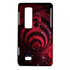 Bassnectar Galaxy Nebula LG Optimus Thrill 4G P925