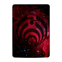 Bassnectar Galaxy Nebula Kindle 4