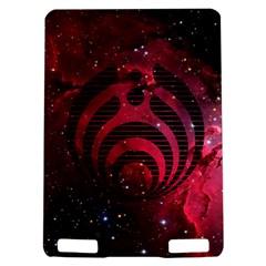 Bassnectar Galaxy Nebula Kindle Touch 3G