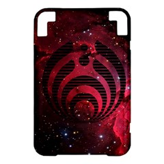 Bassnectar Galaxy Nebula Kindle 3 Keyboard 3G
