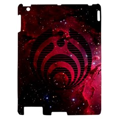 Bassnectar Galaxy Nebula Apple iPad 2 Hardshell Case