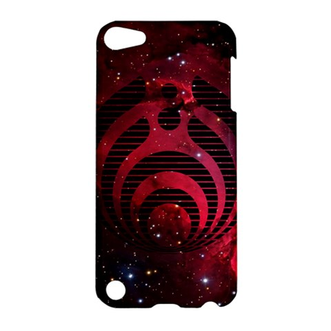 Bassnectar Galaxy Nebula Apple iPod Touch 5 Hardshell Case