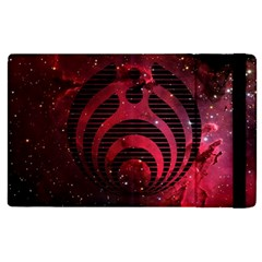 Bassnectar Galaxy Nebula Apple iPad 2 Flip Case