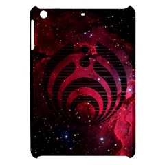 Bassnectar Galaxy Nebula Apple iPad Mini Hardshell Case