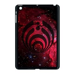 Bassnectar Galaxy Nebula Apple Ipad Mini Case (black)