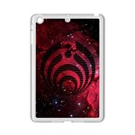 Bassnectar Galaxy Nebula iPad Mini 2 Enamel Coated Cases Front