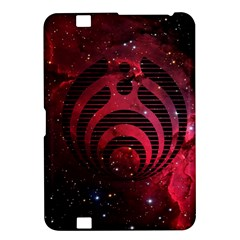 Bassnectar Galaxy Nebula Kindle Fire HD 8.9