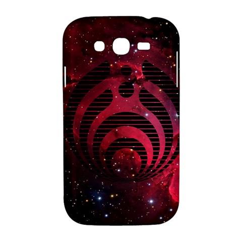 Bassnectar Galaxy Nebula Samsung Galaxy Grand DUOS I9082 Hardshell Case