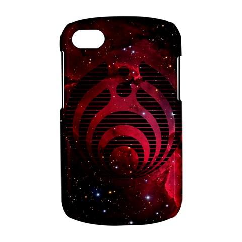 Bassnectar Galaxy Nebula BlackBerry Q10