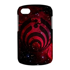 Bassnectar Galaxy Nebula BlackBerry Q10