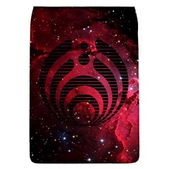 Bassnectar Galaxy Nebula Flap Covers (S)