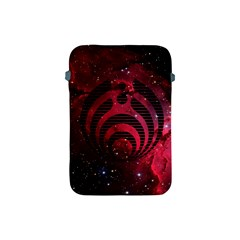Bassnectar Galaxy Nebula Apple Ipad Mini Protective Soft Cases