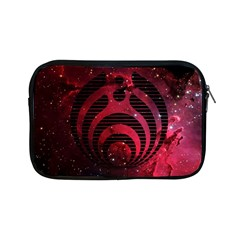 Bassnectar Galaxy Nebula Apple iPad Mini Zipper Cases