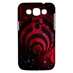 Bassnectar Galaxy Nebula Samsung Galaxy Win I8550 Hardshell Case