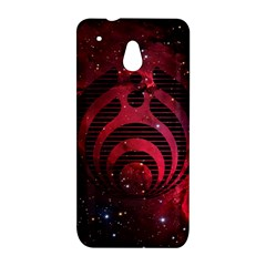 Bassnectar Galaxy Nebula HTC One Mini (601e) M4 Hardshell Case