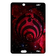 Bassnectar Galaxy Nebula Amazon Kindle Fire HD (2013) Hardshell Case