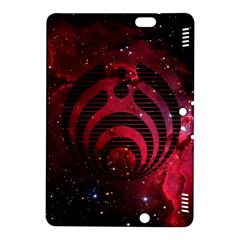 Bassnectar Galaxy Nebula Kindle Fire HDX 8.9  Hardshell Case