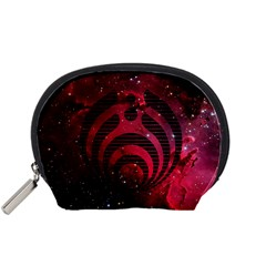 Bassnectar Galaxy Nebula Accessory Pouches (Small)
