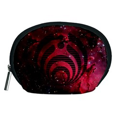 Bassnectar Galaxy Nebula Accessory Pouches (Medium)