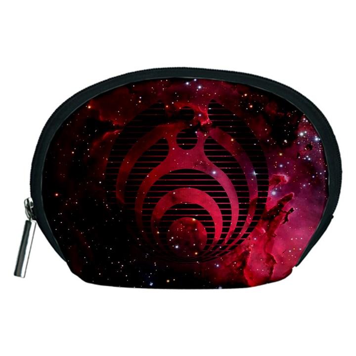 Bassnectar Galaxy Nebula Accessory Pouches (Medium)