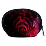 Bassnectar Galaxy Nebula Accessory Pouches (Medium)  Back