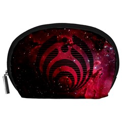 Bassnectar Galaxy Nebula Accessory Pouches (Large)