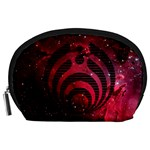 Bassnectar Galaxy Nebula Accessory Pouches (Large)  Front
