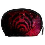 Bassnectar Galaxy Nebula Accessory Pouches (Large)  Back