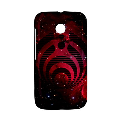 Bassnectar Galaxy Nebula Motorola Moto E