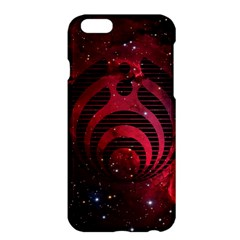 Bassnectar Galaxy Nebula Apple iPhone 6 Plus/6S Plus Hardshell Case